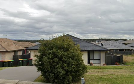 104 Radford Street, Cliftleigh NSW