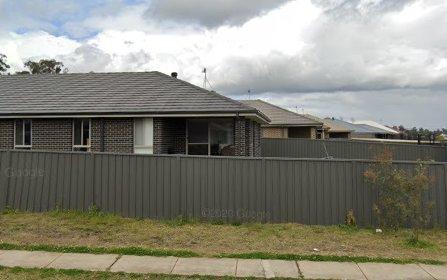 47 Ashton Drive, Heddon Greta NSW