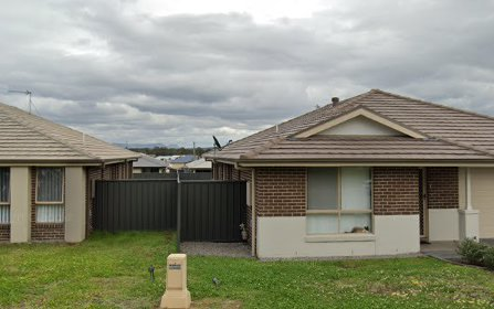 43 Ashton Drive, Heddon Greta NSW