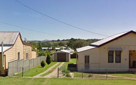81 Mudgee Street, Rylstone NSW