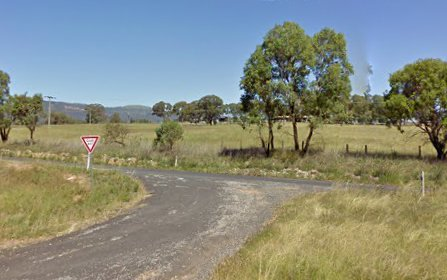 Kona Narrango Road, Rylstone NSW