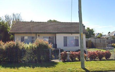 5 First Street, Weston NSW