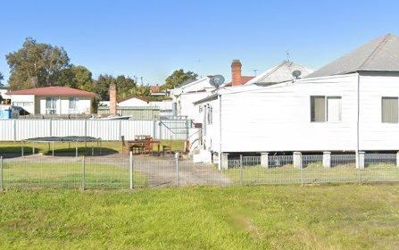 33 Hampden Street, Kurri Kurri NSW