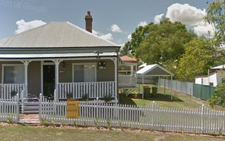 28 King Street, Cessnock NSW