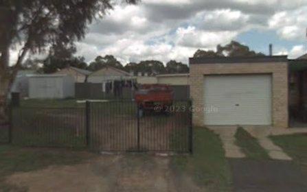 14 Davies Road, Kandos NSW