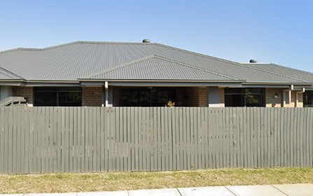 4 Uralla St, Fern Bay NSW