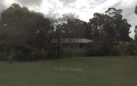 442 Wollombi Road, Bellbird NSW
