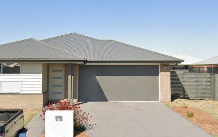 10 Rosemary Street, Fern Bay NSW