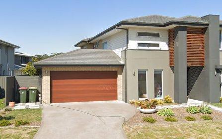 16 Plover Street, Fern Bay NSW