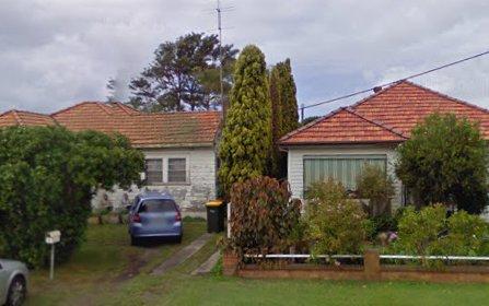 9 Taylors Road, Fern Bay NSW