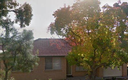 1 Shelley Close, Mayfield NSW