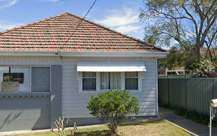 7 Ralph Street, Jesmond NSW