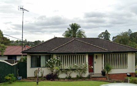 1 Werona Street, North Lambton NSW