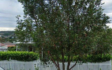 53 Gunambi Street, Wallsend NSW 2287