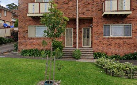 3/74 Gunambi Street, Wallsend NSW 2287