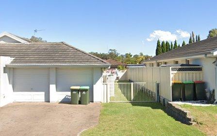 20 Lakeaire Circuit, Cameron Park NSW