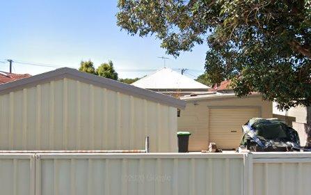 5/2 Teramby Road, Hamilton NSW 2303