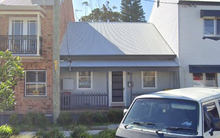 24 Council Street, Cooks Hill NSW