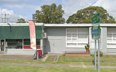 384 Main Road, Cardiff NSW