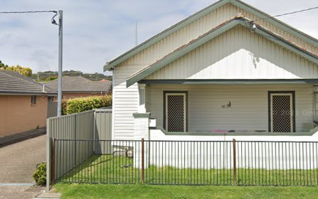 4/549a Glebe Road Adamstown, Adamstown NSW