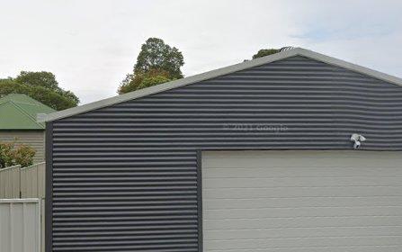 8 Edden Street, Adamstown NSW 2289