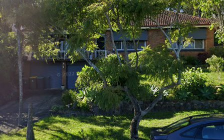 91 Northcott Drive, Adamstown NSW 2289