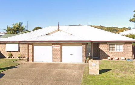 1/24 Macquarie Street, Boolaroo NSW 2284