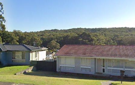 12 Hillside Cr, Teralba NSW 2284