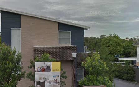 5/10 Cowper Avenue, Charlestown NSW