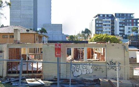 404/12 Dudley Road, Charlestown NSW 2290