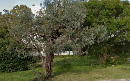 55 DUDLEY ROAD, Charlestown NSW