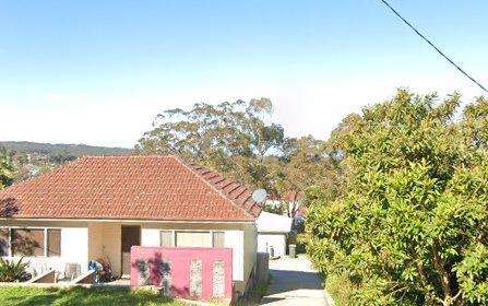 440 Warners Bay Road, Charlestown NSW