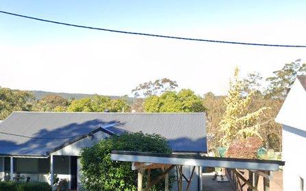 418 Warners Bay Road, Charlestown NSW 2290