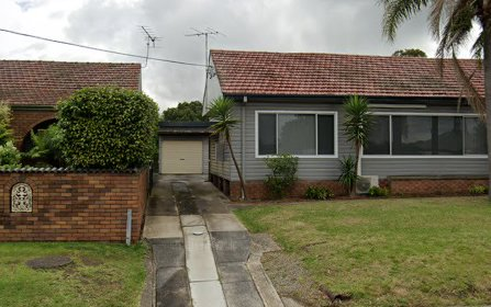 69 Bayview Street, Warners Bay NSW