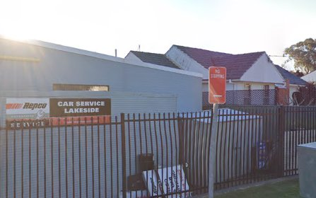 33B Jones Street, Warners Bay NSW