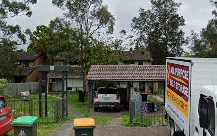 13 WAKOOL STREET, Windale NSW