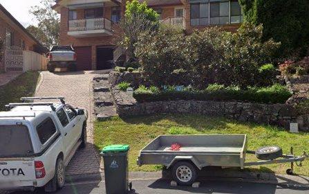 9 Hambelton Court, Valentine NSW 2280