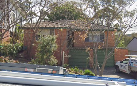 74 BERRINGAR ROAD, Valentine NSW