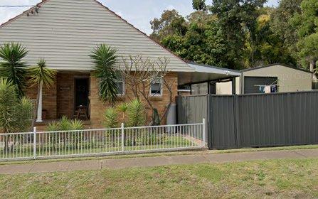14 Laycock Street, Carey Bay NSW