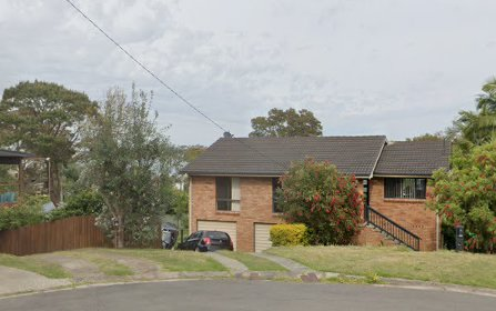 6 Ellis Cl, Coal Point NSW 2283