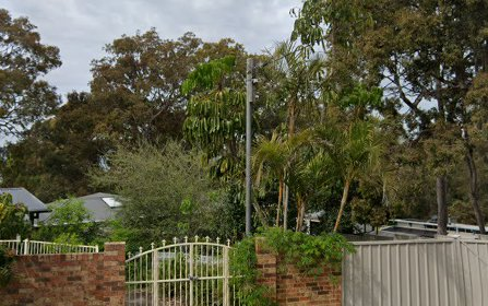 257 Skye Point Road, Coal Point NSW