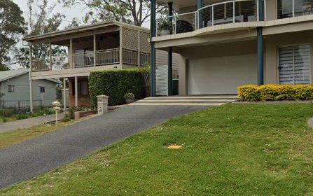 93 Dobell Drive, Wangi Wangi NSW