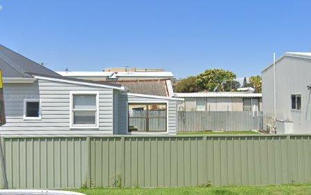 22 Belmont St, Swansea NSW