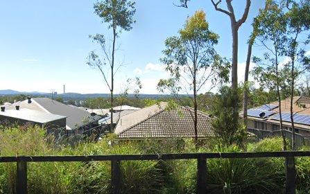 3 Stan Crescent, Bonnells Bay NSW