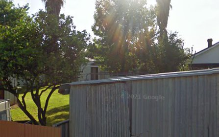 440 Clarinda St, Parkes NSW 2870