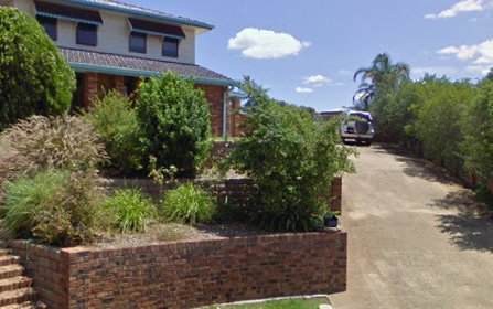 12-14 Glenwarrie Place, Parkes NSW 2870