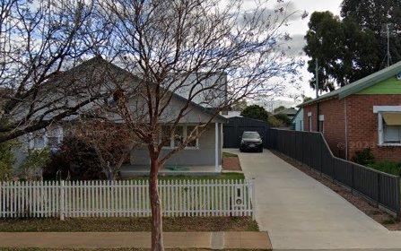 46 Bogan St, Parkes NSW 2870