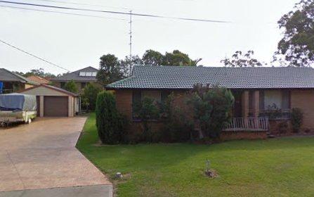 75 Imga Street, Gwandalan NSW