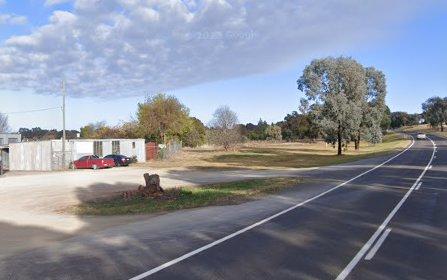 0 Henry Parkes Way, Parkes NSW