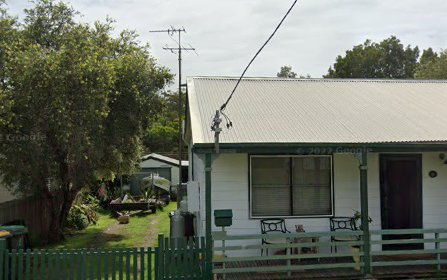 11 Flowers Drive, Catherine Hill Bay NSW